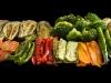 parrillada-verduras.jpg