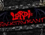 Rocktaurant: el restaurante de Lordi