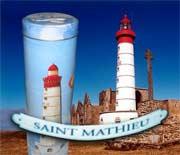 Imagen de una lata de galletas bretonas