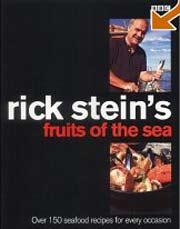 biblioteca Rick Stein