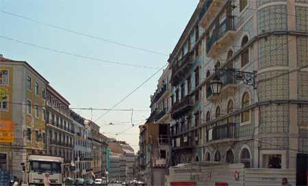 Adega de S. Roque (Lisboa)