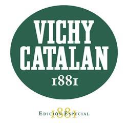 Vichy Catalan, edición especial 1881