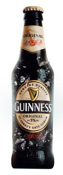 """Guinness""""/"""