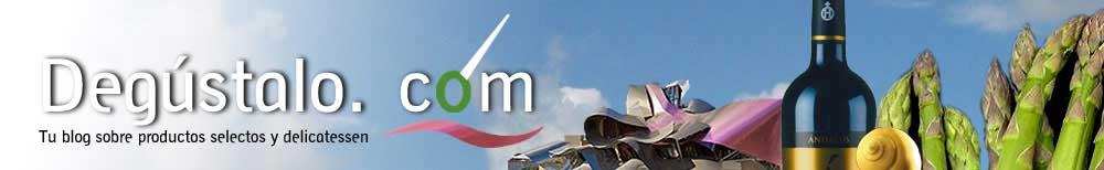 Imagen izquierda de la cabecera